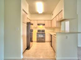 2 Bedroom Apartments In Houston For 600 Apartments For Rent In 77011 Zillow