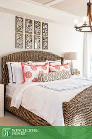 31 best bedrooms images on pinterest master bedrooms winchester