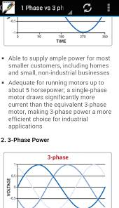 learn electrical wiring android apps on google play