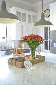 Kitchen Island Centerpieces Kitchen Island Kitchen Island Centerpiece Kitchen Island