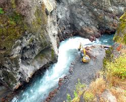 Elwha Dam Rv Park Reviews by Rivers Run Free Nation U0027s Biggest Dam Removal Is Done