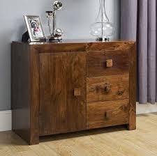 best 25 mango wood furniture ideas on pinterest furniture