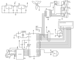 diagramll boiler thermostat wiring air conditioning inside for