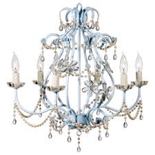 Shabby Chic Chandeliers by 278 Best Lovely Shabby Chic Lighting U0026 Shades Images On Pinterest