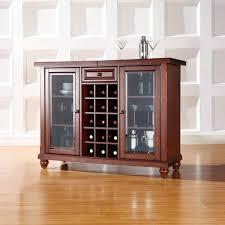 Home Bar Cabinet Designs Vintage Home Bars Vintage Home Bar Furniture For Sale Home Bar