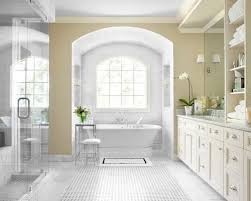 Bathrooms With Freestanding Tubs Free Standing Bathtub Houzz