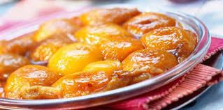t駘駑atin recettes de cuisine 駘駑ent cuisine ikea 100 images 駘駑ent de cuisine pas cher 60