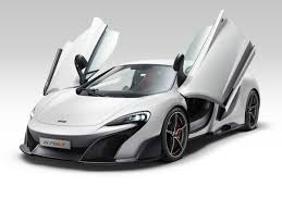 fastest model which 2016 mclaren model is the fastest updated 2017 quora