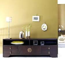 soldes meubles de cuisine meuble cuisine soldes cheap la redoute soldes meubles sur idees de