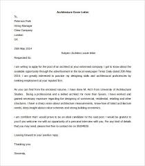 cover letter for radio internship cover letter new what to write