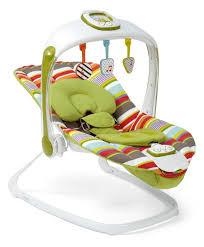 Amazon Baby Swing Chair Amazon Com Mamas And Papas Magic Astro Bouncer Infant