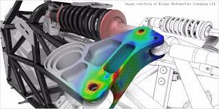 3d designer software 3d design software tools and free resources autodesk
