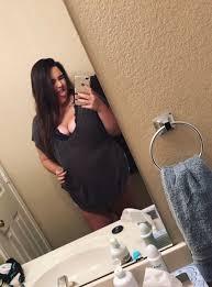 Bathroom Mirror Selfies by Cool Mirror Selfies