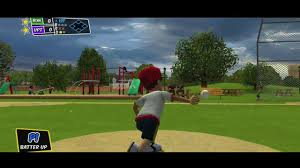 wii backyard baseball home design u0026 interior design