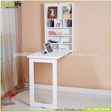 Wall Mounted Folding Table Wall Mount Folding Table Wall Mount Folding Table Suppliers And