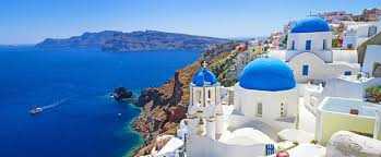 cheap greece holidays last minute 2018 deals at on the