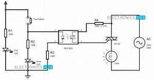 hd wallpapers dayton transformer wiring diagram desktophdmobileif cf