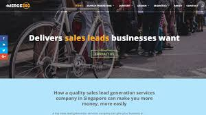 Home Design Companies In Singapore Sales Lead Generation Services Company In Singapore