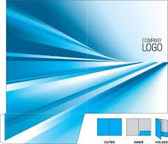 company profile corporate company profile design business profile