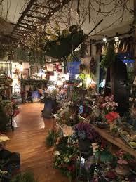 gift shop meadville pa home decor u0026 garden center local