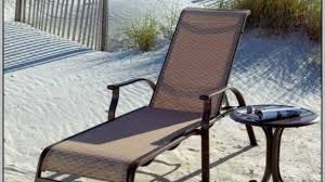 Patio Lounge Chairs Walmart Furniture Lounge Chair Walmart 309761 Tables And Chairs Lawn