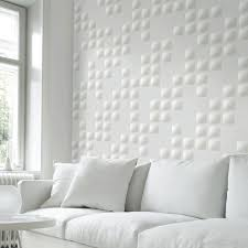 Embossed Wallpanels 3dboard 3dboards 3d Wall Tile by The 25 Best 3d Wall Panels Ideas On Pinterest Wall Candy 3d