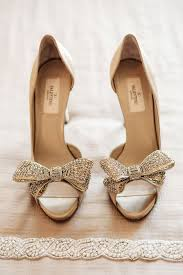 wedding shoes on wedding shoes with bow my wedding ideas wedding shoes