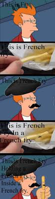 Create Fry Meme - futurama fry memes best collection of funny futurama fry pictures