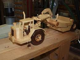 Woodworking Plans Toys by 60 Best Toy Plans Images On Pinterest Wood Toys Toys And Wood