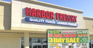 black friday harbor freight harbor freight black friday 2017 ad deals u0026 sale