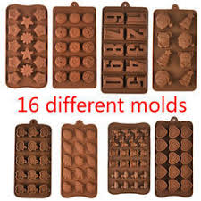 chocolate mold retailers retail merchants in india