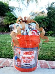cheap housewarming gifts 100 cheap housewarming gifts housewarming gifts