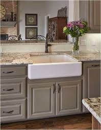 kitchen countertops ideas colors for kitchen cabinets and countertops best of kitchen
