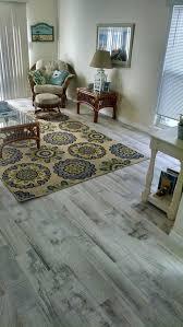 flooring st augustine kitchen bath ln cbc1259880