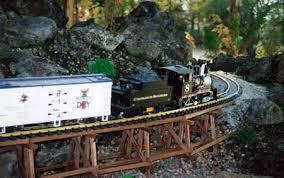toysperiod u0027s model railroader review 2004 2010 scale models