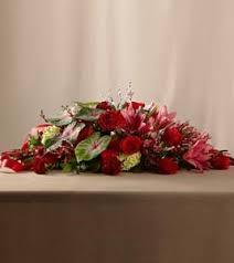 Flower San Jose - san jose ca florists flowers san jose ca adorable flowers