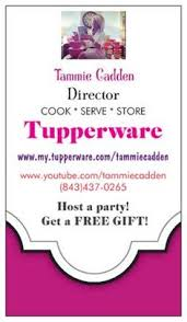 Vistaprint Business Cards Free Shipping Tupperware Business Cards On The Way Did You Know Vistaprint Has