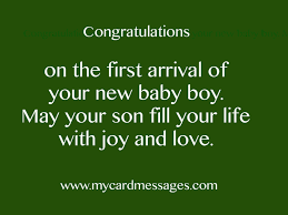 new baby shower baby shower greeting messages