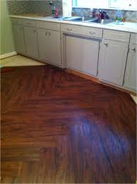 peel and stick vinyl plank flooring with remarkable pictures