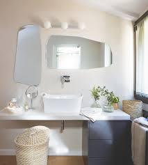 13 desventajas de apliques bano ikea y como puede solucionarlo 927 fotos de espejos pagina 14