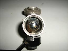 rubinetto perde acqua rubinetto a sfera da 3 4 di pollice bricolageonline net