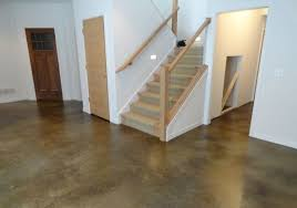 Basement Floor Plan Ideas Free Basement Floor Plans With Stairs In Middle How To Make Good