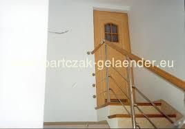 balkon handlauf holz geländer edelstahl holz handlauf innen außen geländerpfosten