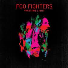 foo fighters u2013 walk lyrics genius lyrics