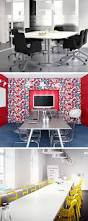 73 best ikea business images on pinterest ikea office ideas and