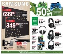 ps4 black friday sale meijer black friday 2016 deals u2013 save 10 on xbox live subs 600