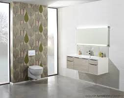 strikingly design ideas 18 modular bathroom designs home design