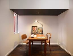 Contemporary Drafting Table Bad Lighting With Haines House Home Office Modern And Contemporary