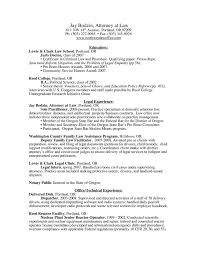 Medical Doctor Resume Example by 8 Best Job Search Images On Pinterest Job Search Resume