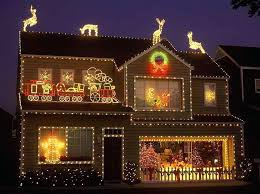 outside christmas decoration ideas outdoor christmas decorations photo 6 of 6 outdoor